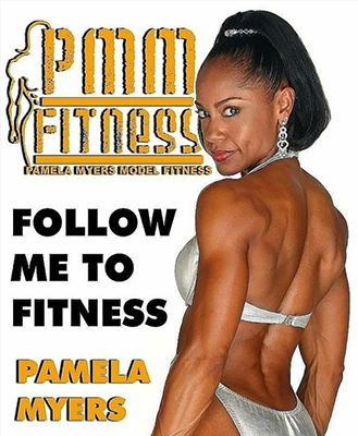 PMMFIT - Welcome